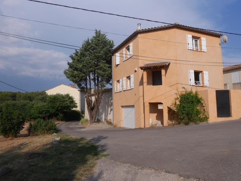 Sale house / villa Peynier 280000€ - Picture 6