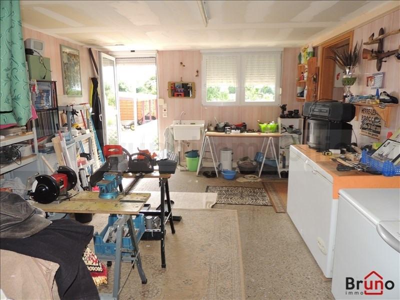 Revenda casa Rue  - Fotografia 18