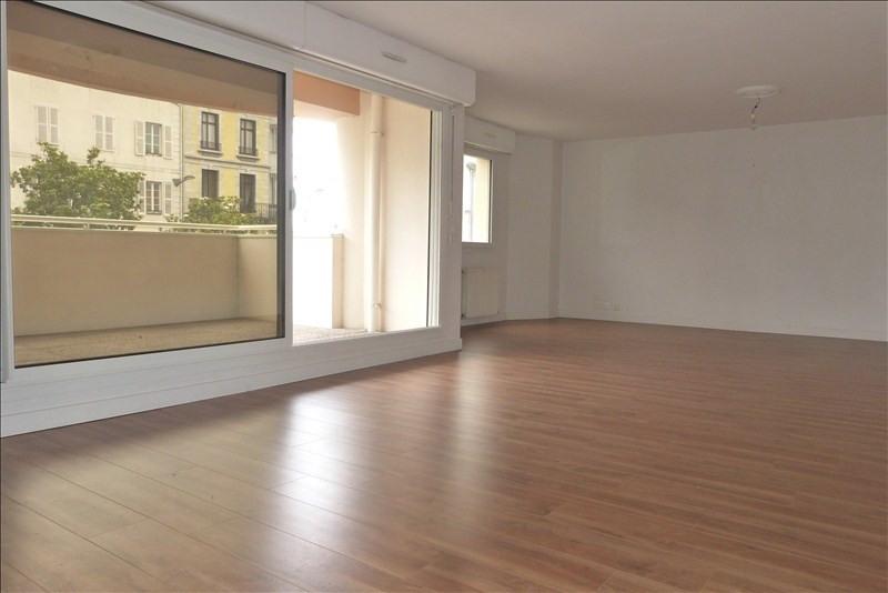 Vente appartement Pau 319000€ - Photo 1