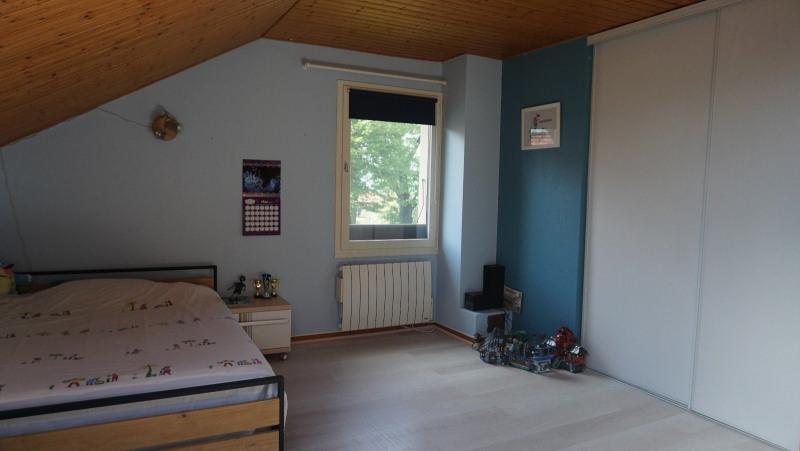 Vente appartement Archamps 427000€ - Photo 7