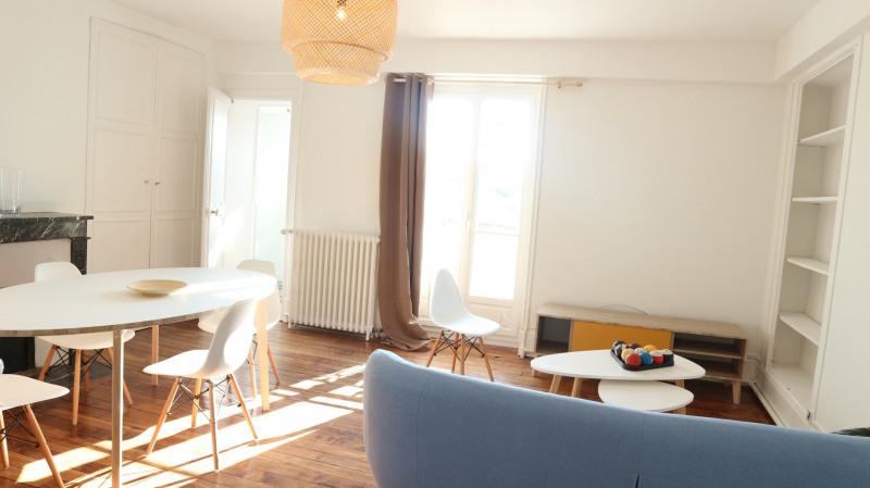 Location appartement Fontainebleau 1650€ CC - Photo 3