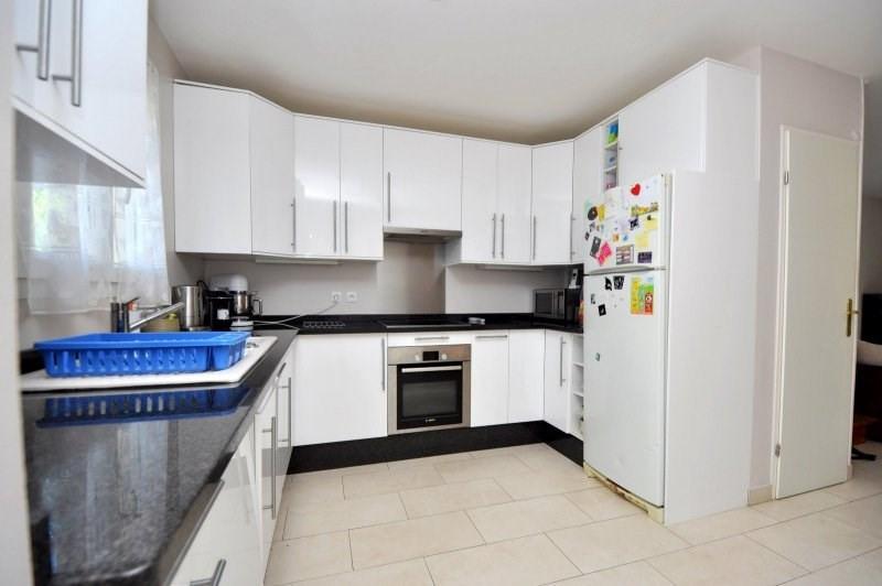 Sale house / villa Les ulis 289000€ - Picture 8