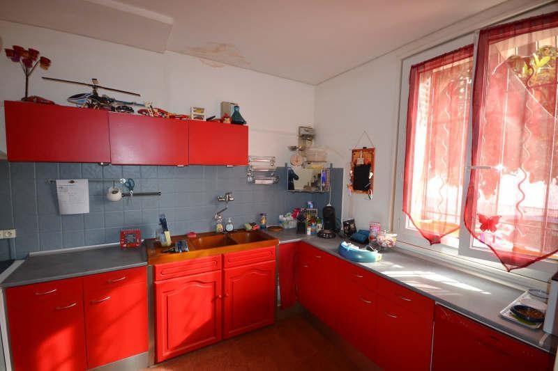 Vente maison / villa Extra muros 240300€ - Photo 2