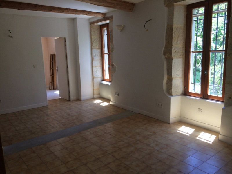 Vente maison / villa Montfrin 150000€ - Photo 2