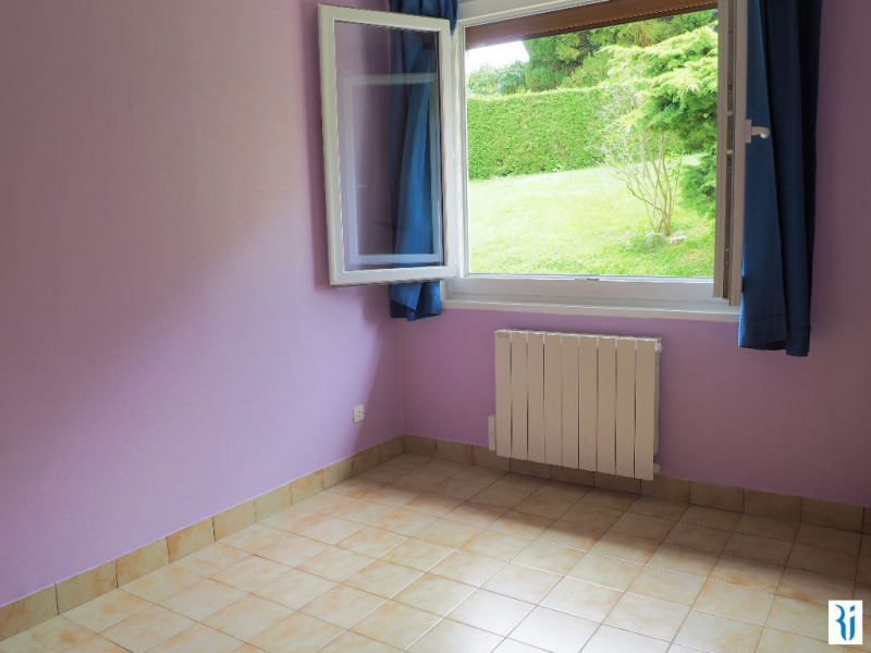 Venta  casa Saint jean du cardonnay 230000€ - Fotografía 6