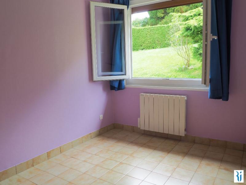 Vendita casa Saint jean du cardonnay 230000€ - Fotografia 6