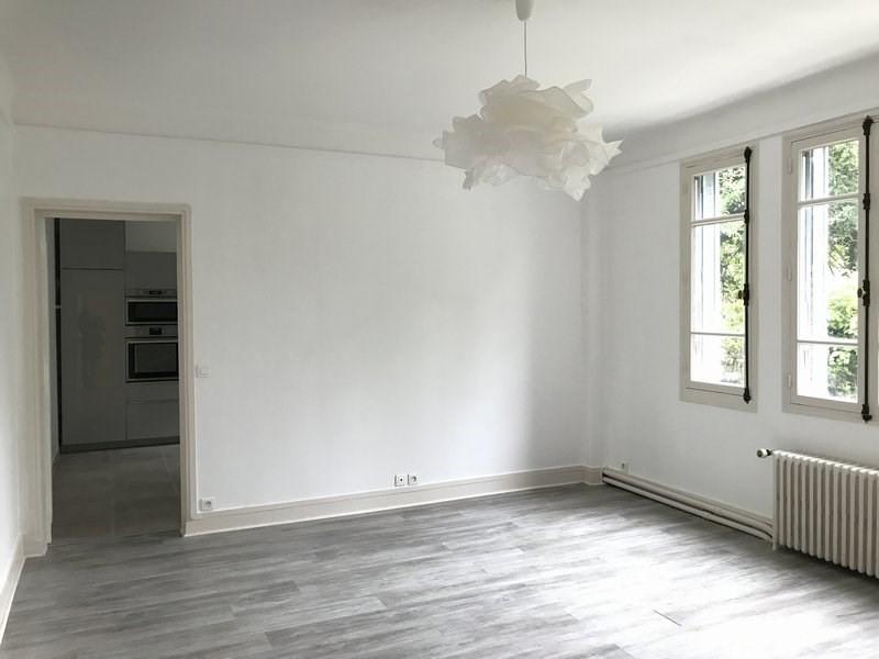 Location appartement Villennes sur seine 1980€ CC - Photo 2