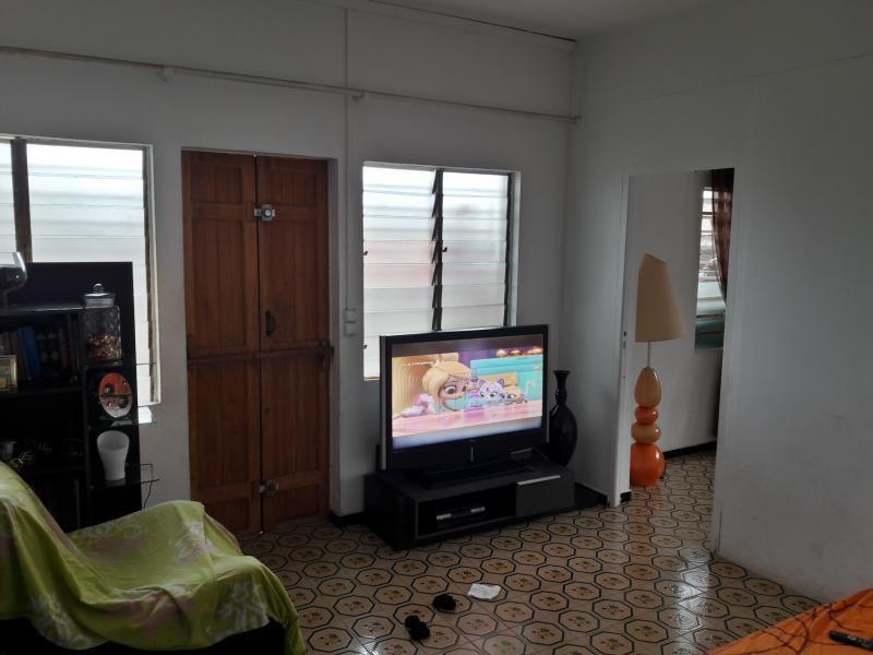 Vente maison / villa Ste clotilde 262000€ - Photo 5
