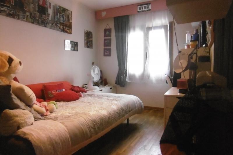 出售 住宅/别墅 Noisy le grand 319000€ - 照片 5