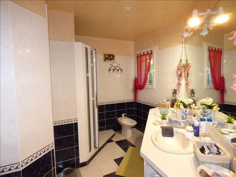 Vente maison / villa Environ de mazamet 250000€ - Photo 8