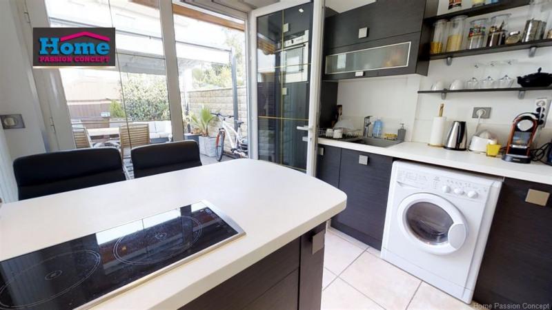 Sale house / villa Rueil malmaison 430000€ - Picture 3