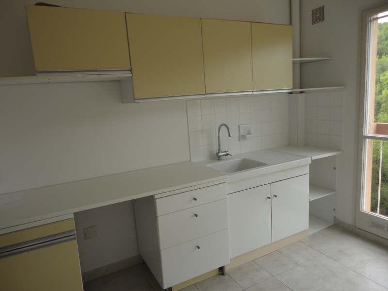 Location appartement La valette du var 840€ CC - Photo 7