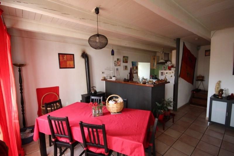 Vente maison / villa Le pertuis 160000€ - Photo 4