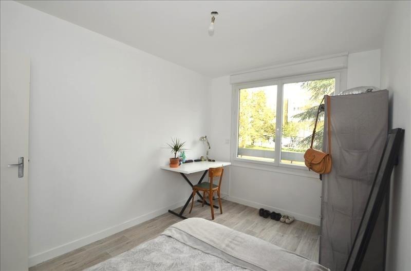 Location appartement Nantes 778€ CC - Photo 1