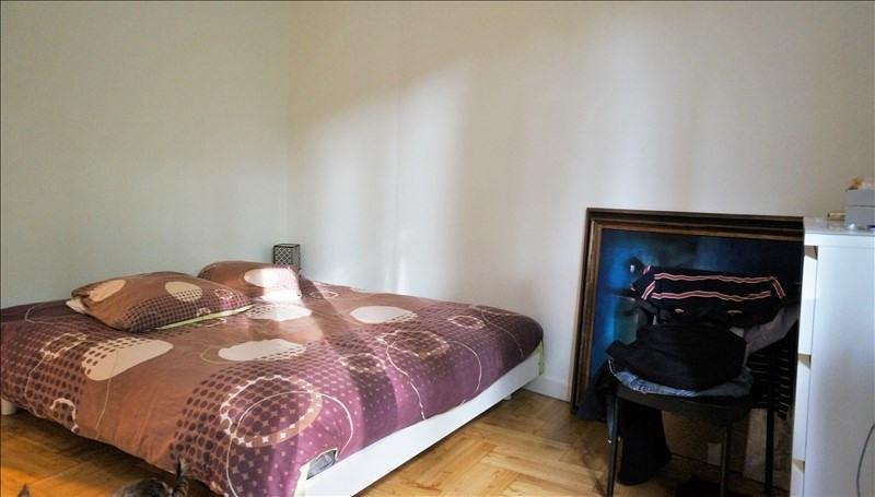 Rental apartment Vanves 1400€ CC - Picture 4