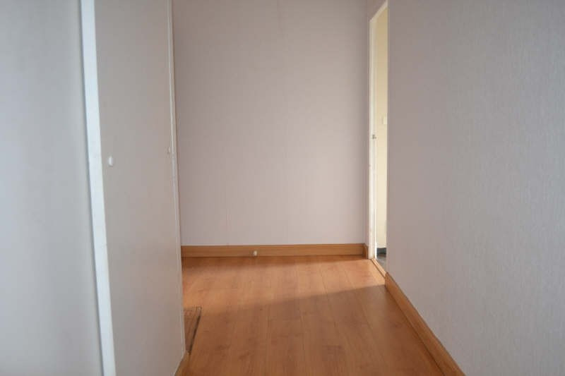 Vente appartement Tarbes 76 000€ - Photo 2
