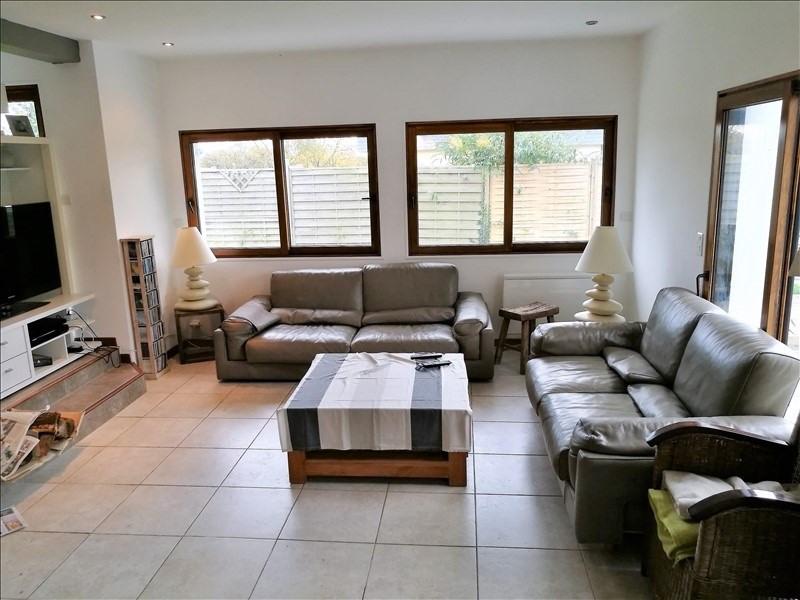 Vente maison / villa Combrit 438500€ - Photo 10