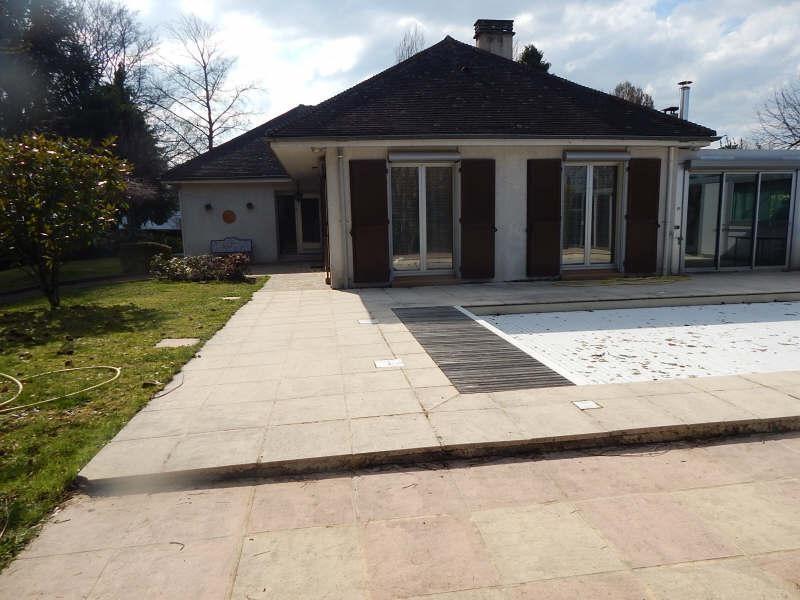 Sale house / villa Panazol 250000€ - Picture 1