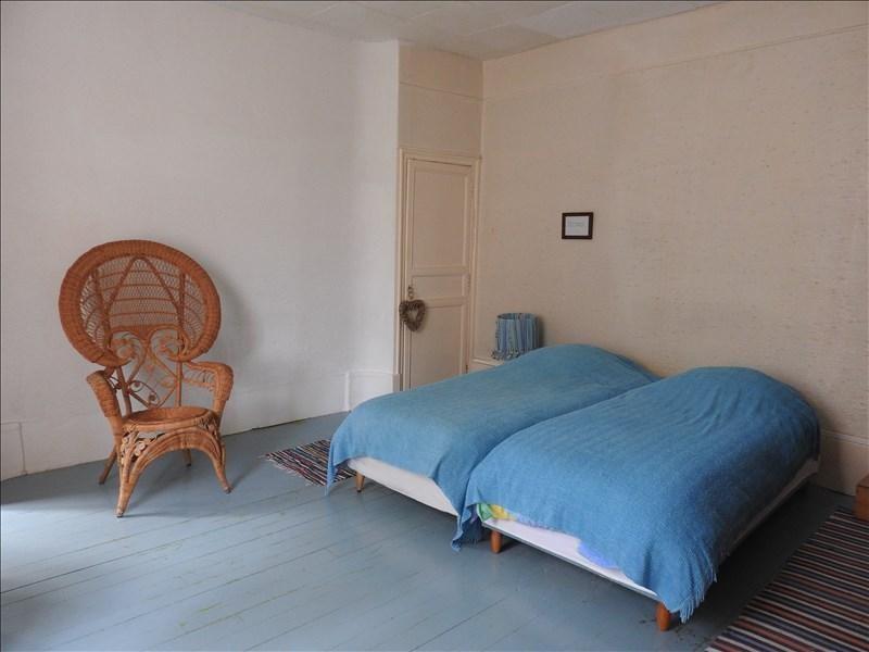 Vente maison / villa A 10 mins de chatillon 160000€ - Photo 6