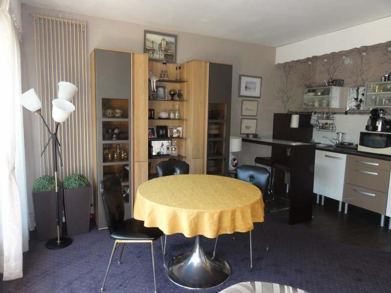 Sale apartment Chatou 182200€ - Picture 2