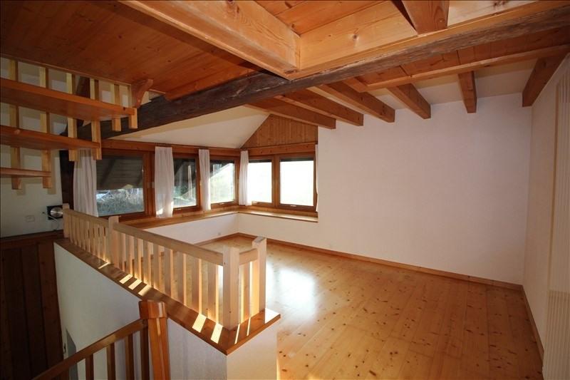 Location maison / villa Amancy 1500€ CC - Photo 5