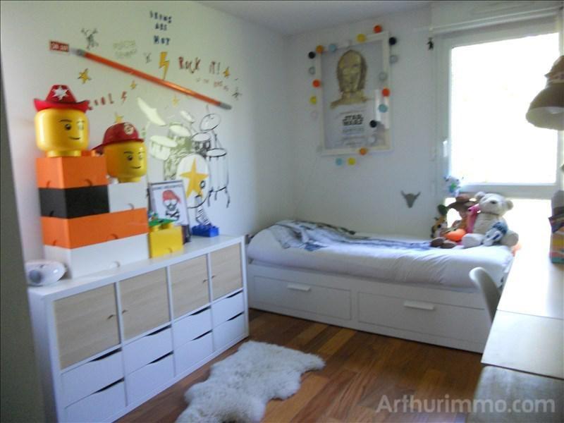 Vente appartement Fontenay sous bois 385000€ - Photo 3