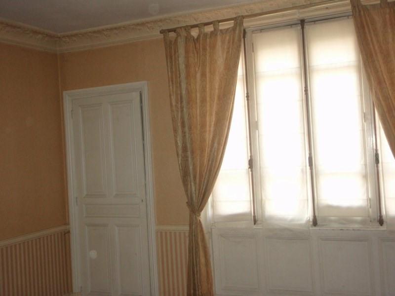 Vente maison / villa St vallier 191489€ - Photo 4
