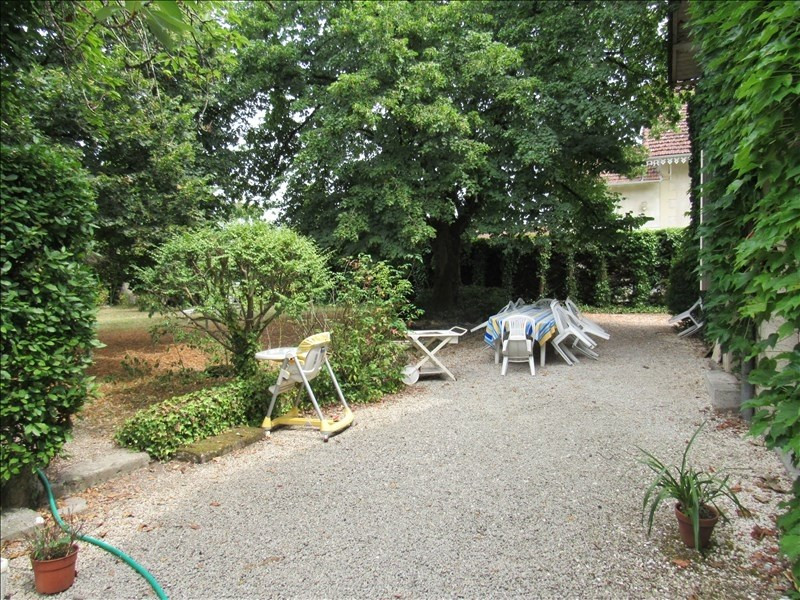 Vente maison / villa Bergerac 260000€ - Photo 6