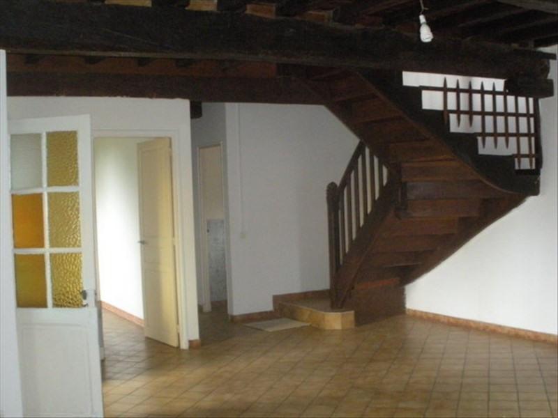 Location maison / villa Denguin 880€ +CH - Photo 2