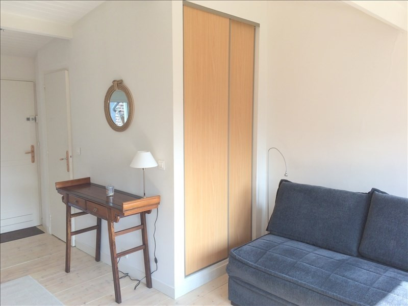 Vente appartement Honfleur 115 000€ - Photo 4