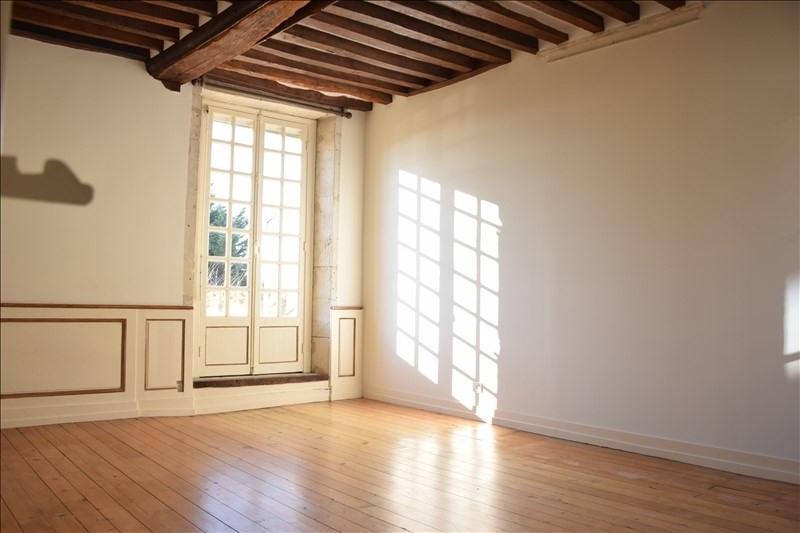Vente de prestige maison / villa Caen 725000€ - Photo 6