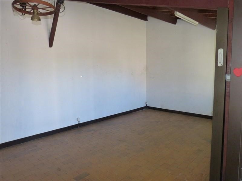Investeringsproduct  huis Albi 243000€ - Foto 8