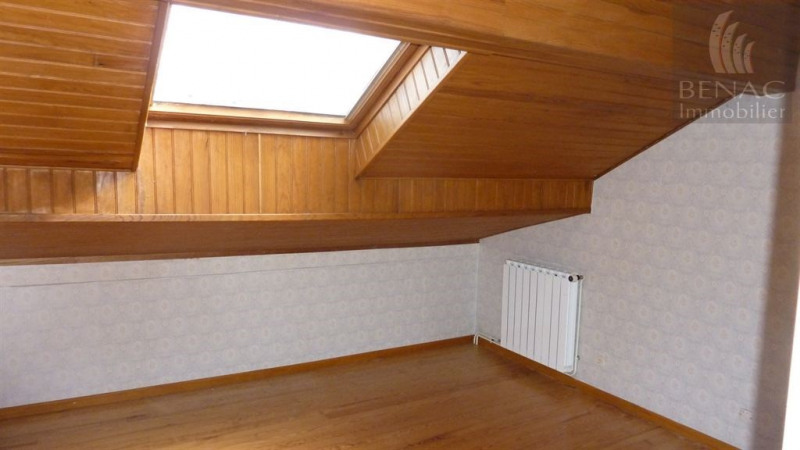 Vente maison / villa Albi 117000€ - Photo 6