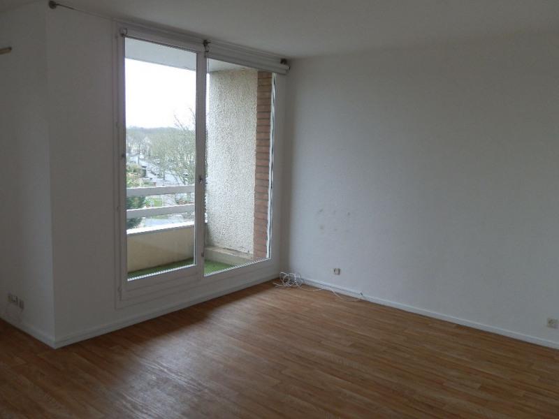 Vente appartement Montigny-le-bretonneux 200000€ - Photo 1