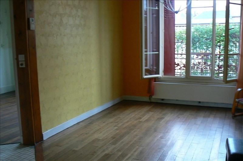 Sale house / villa Soissons 199900€ - Picture 4