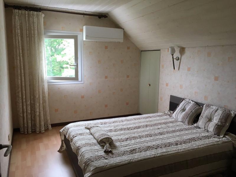 Sale house / villa Tarbes 227000€ - Picture 5