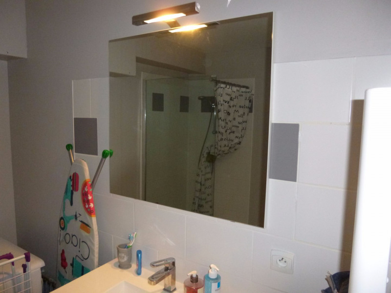 Rental apartment Althen des paluds 558€ CC - Picture 12