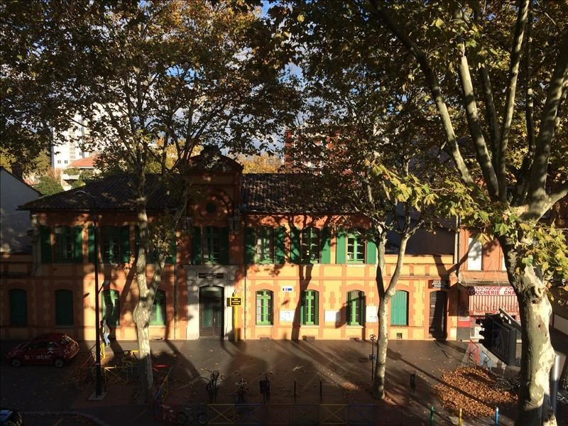 Sale apartment Toulouse 246 100€ - Picture 2