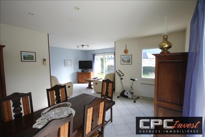 Sale house / villa Eysus 229000€ - Picture 8