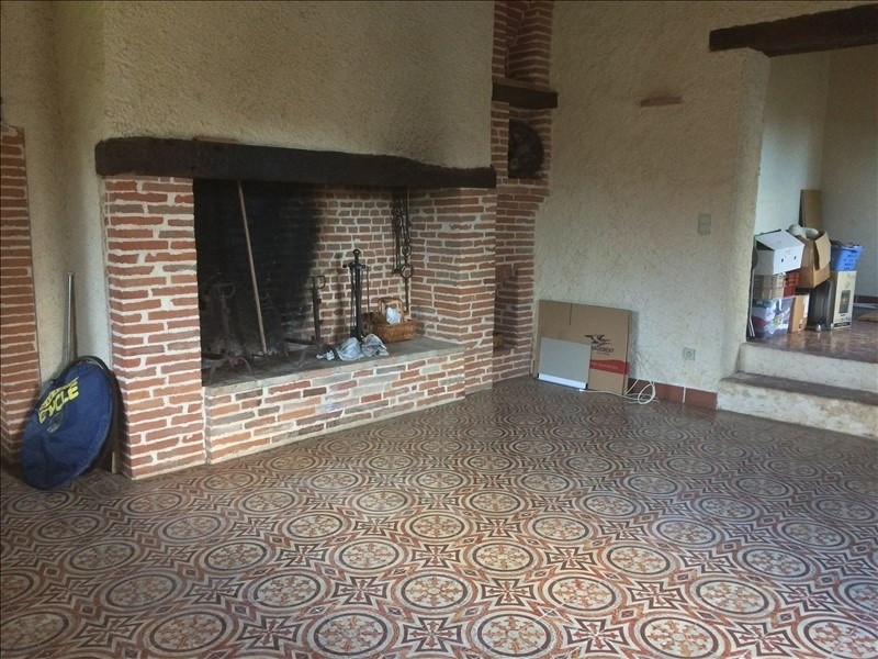 Sale house / villa Montauban 223 500€ - Picture 2