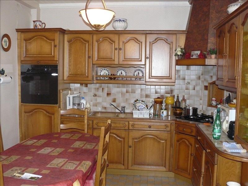 Vente maison / villa Les forges 74900€ - Photo 5