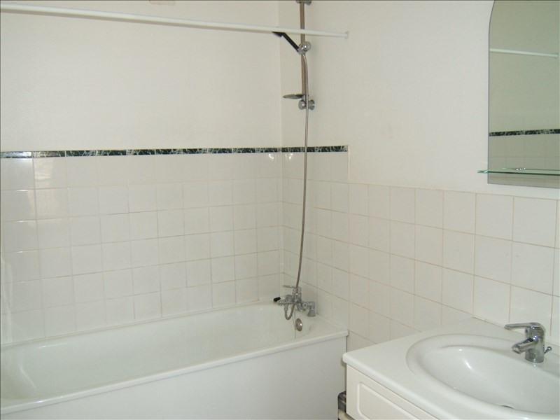 Sale apartment Villars 60000€ - Picture 2