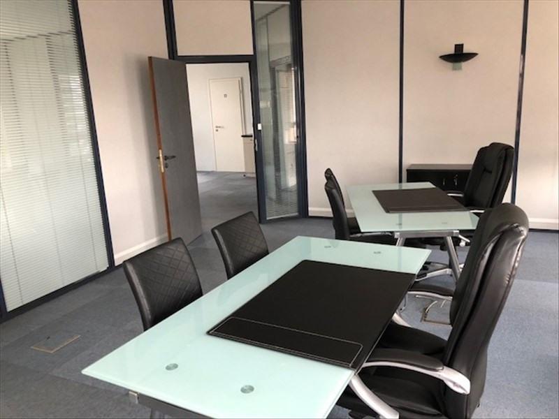 Rental office Strasbourg 1393€ HT/HC - Picture 8