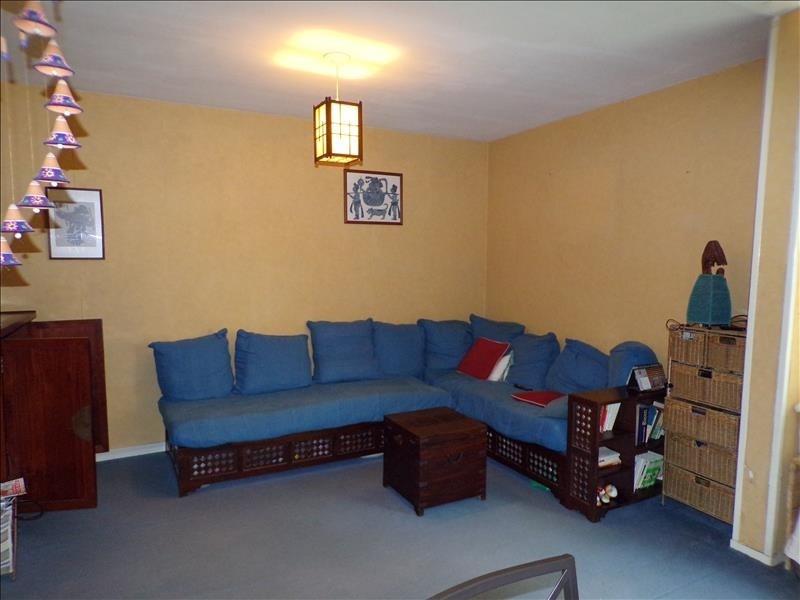 Sale apartment Montigny le bretonneux 231000€ - Picture 3
