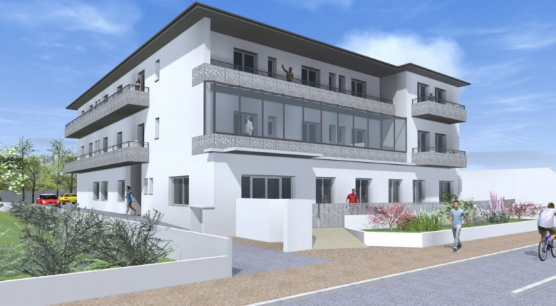 Vente appartement Capbreton 280 000€ - Photo 1