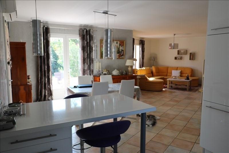 Sale house / villa Montelimar 329000€ - Picture 6