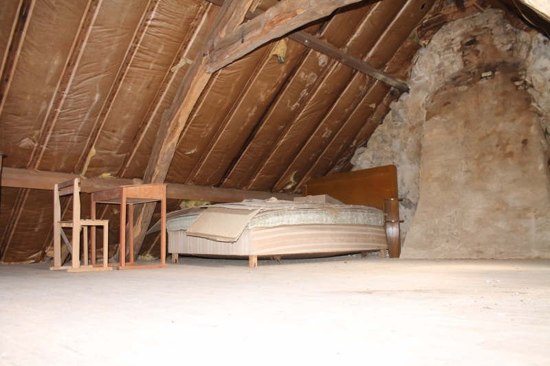 Venta  casa Bagnoles de l orne 49500€ - Fotografía 3