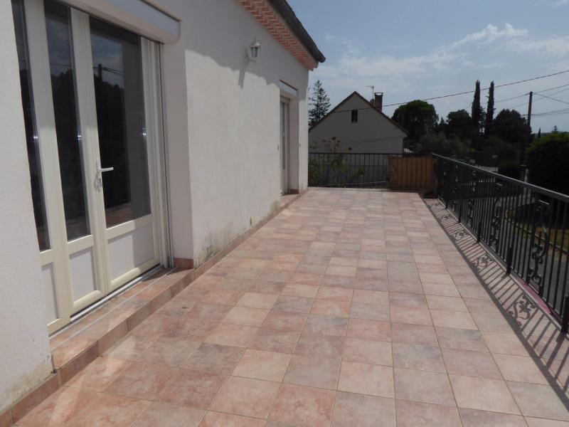 Location appartement Aubenas 649€ CC - Photo 2