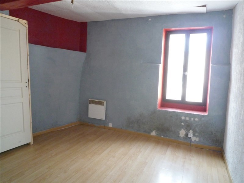 Vente maison / villa Joch 107 500€ - Photo 6