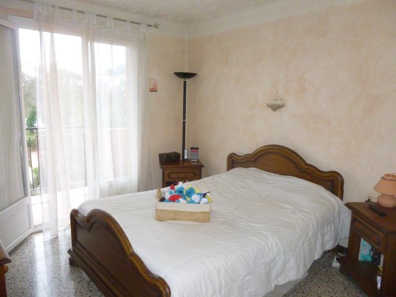 Sale apartment St raphael 160000€ - Picture 4